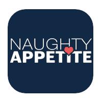 NaughtyAppetite